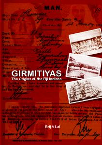 Girmitiya